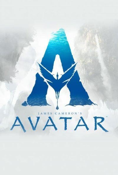 Avatar: The Way of Water – Plakát