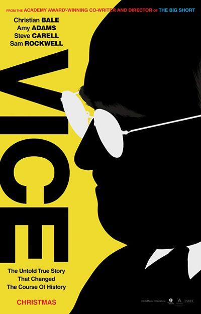 Alelnök – Plakát