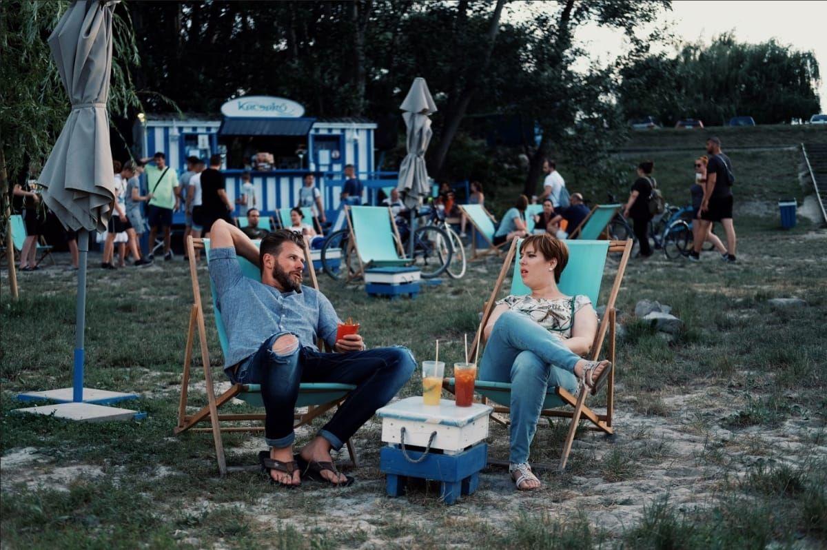 2020[és letöltés] Tékasztorik 2 Filme Adatlap Online – Magyarul