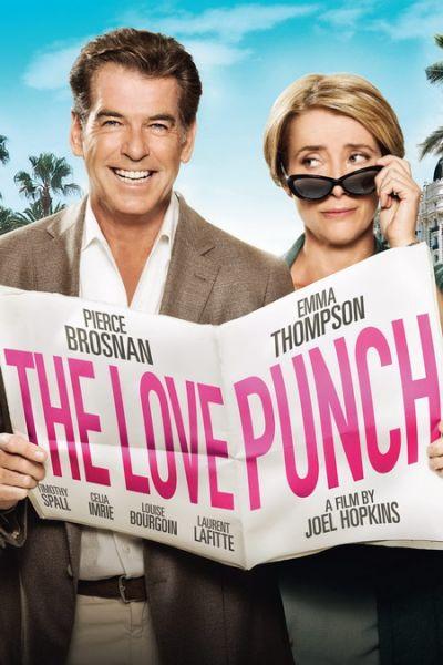 Százkarátos szerelem – Plakát