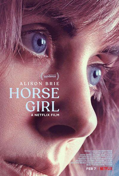 [MAFAB~HD] A lovas lány (2020) Teljes Film Magyarul [Videa-HD]