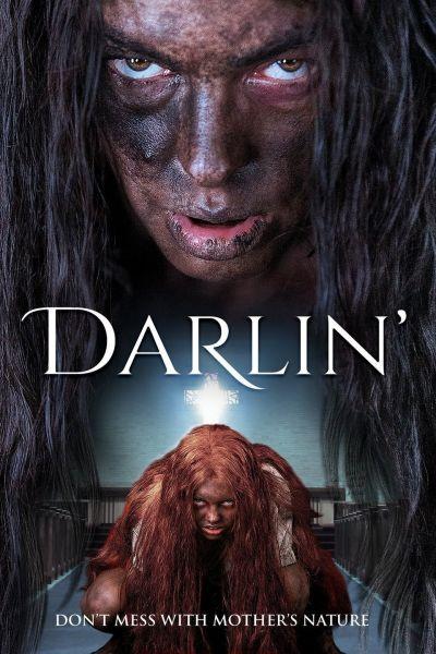 Darlin' – Plakát