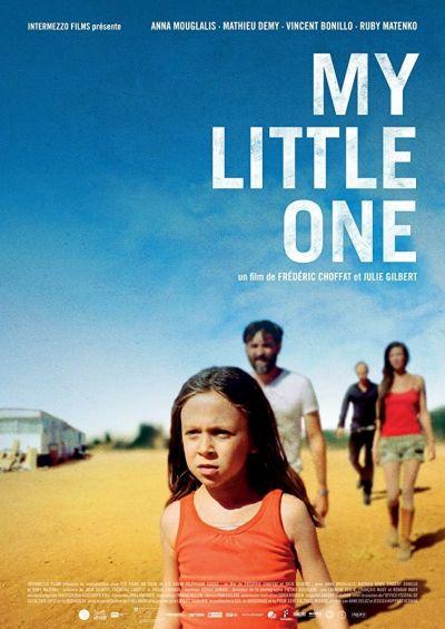 Kicsim – Plakát