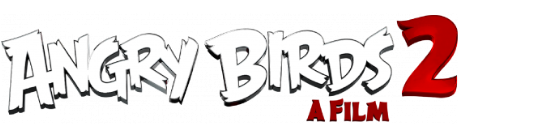 Angry Birds 2. – A film