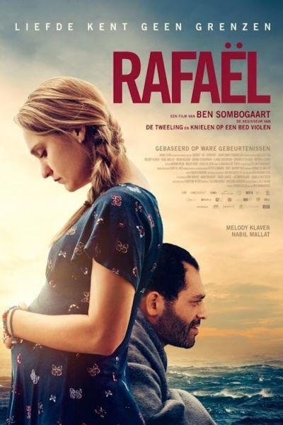 Rafaël – Plakát