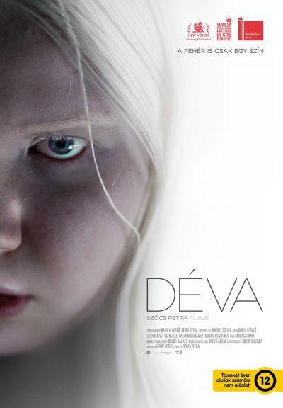 Déva – Plakát