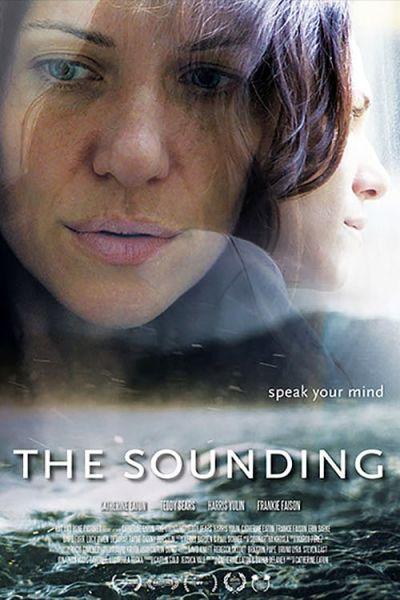 Hangzás – Plakát
