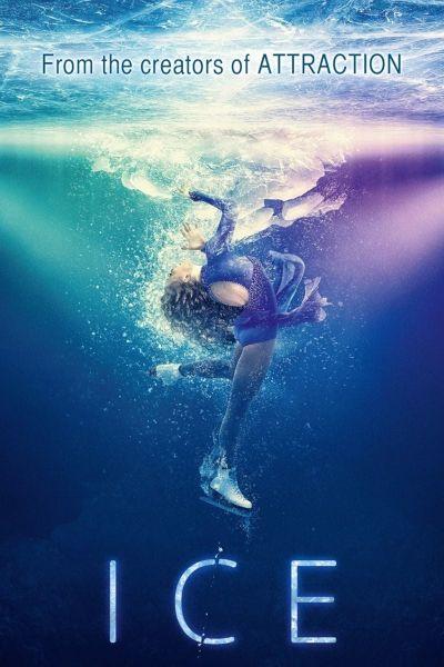 Ice – Plakát