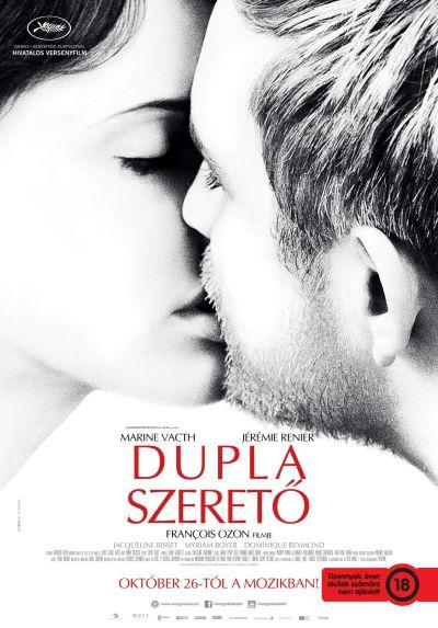 Dupla szerető – Plakát