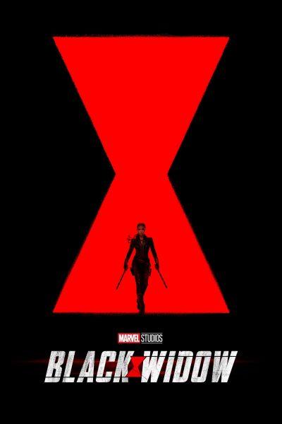 Fekete Özvegy – Plakát
