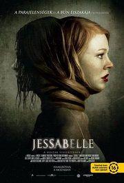 Jessabelle – Plakát