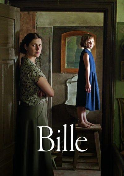 Bille – Plakát
