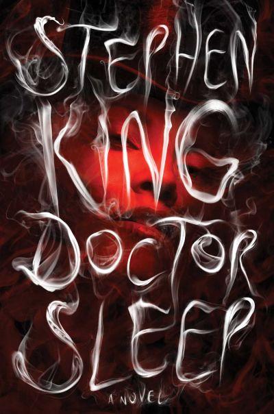 Álom doktor – Plakát