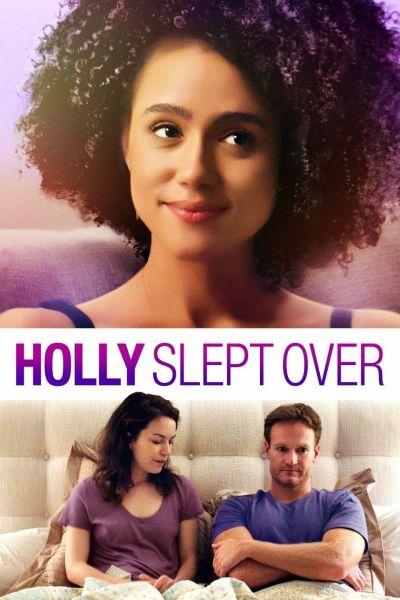 Holly bekavar – Plakát