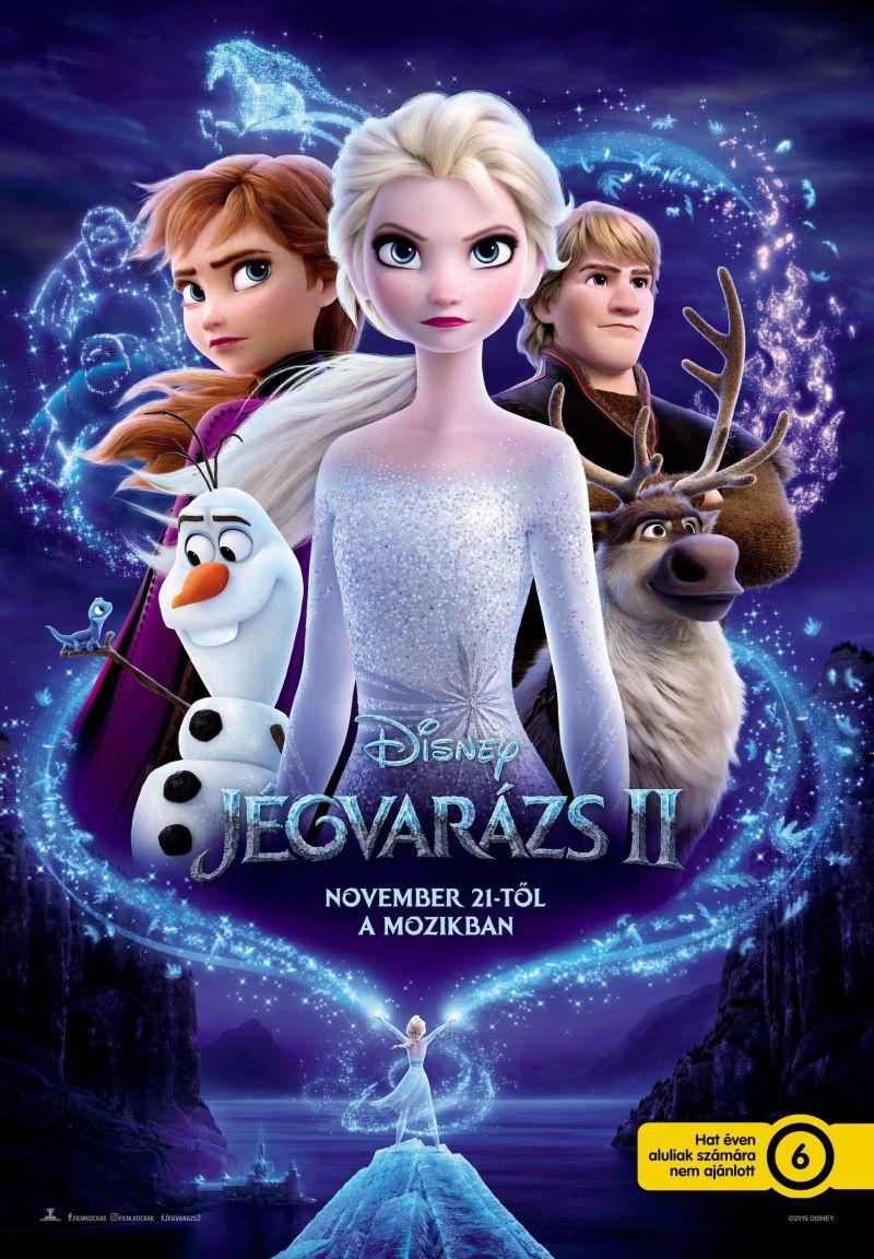 Teljes Hd Jegvarazs 2 2019 Film Magyarul Filmek Magyar Online Videa Jegvarazs 2 Online Magyarul