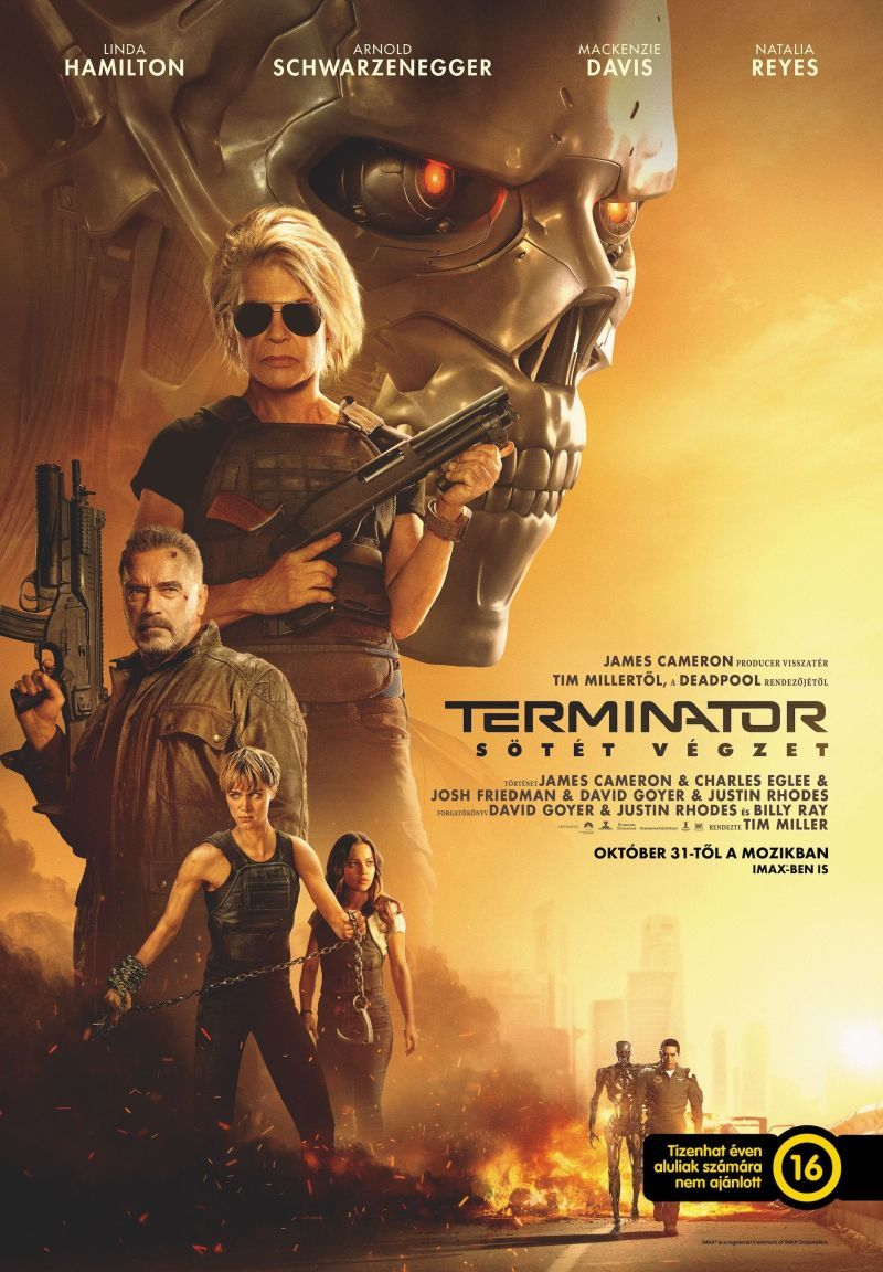 Terminator.Dark.Fate.2019.BDRip.MD.HUN.x264-eddie