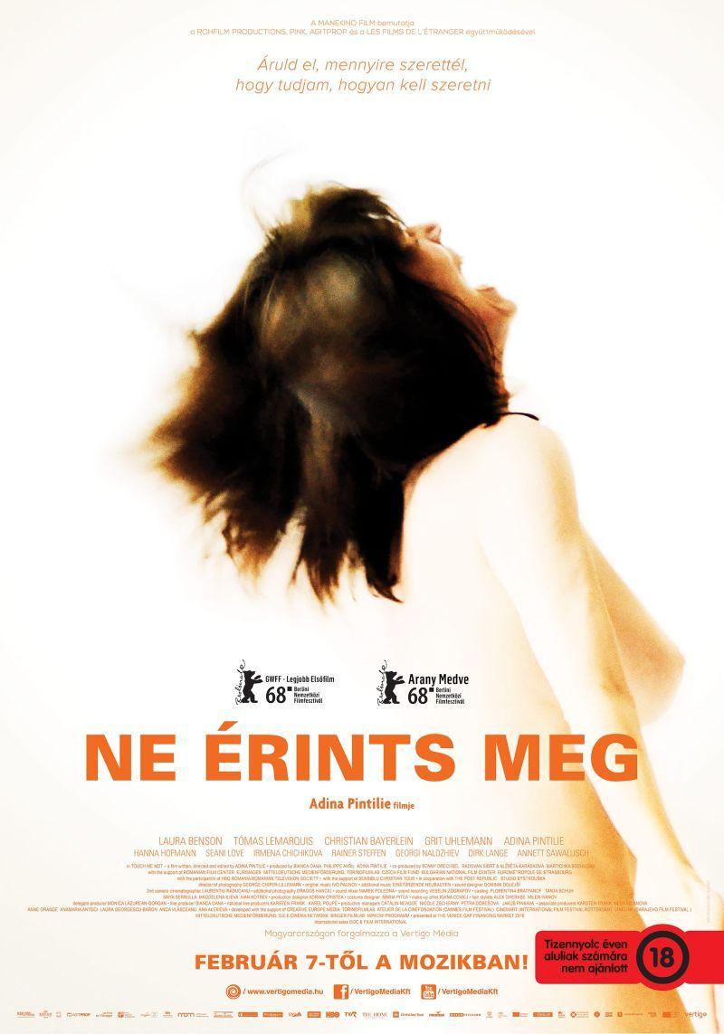 """Ne érints meg!"" 2019 Teljes Film (IndAvIdeo) Magyarul HD letöltése - streamingmozihu.over-blog.com"