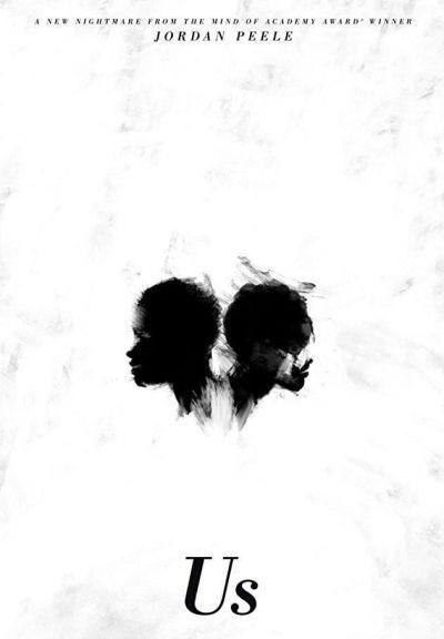Us – Plakát