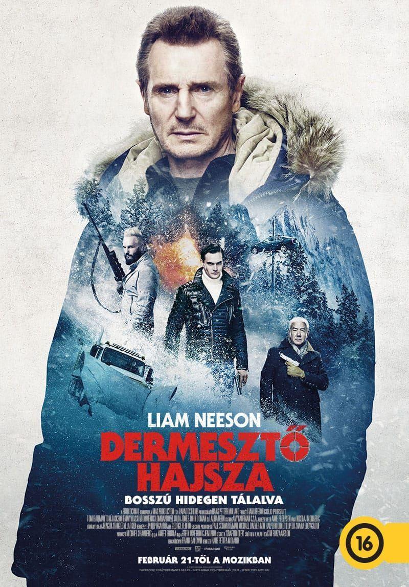 """[™Online.HD_.Filmek] """"Dermesztő hajsza"""" 2019 Teljes™ FILM Magyarul Mozi Online Letöltés Ingyen - mozi-hungarian-film-magyar.over-blog.com"""