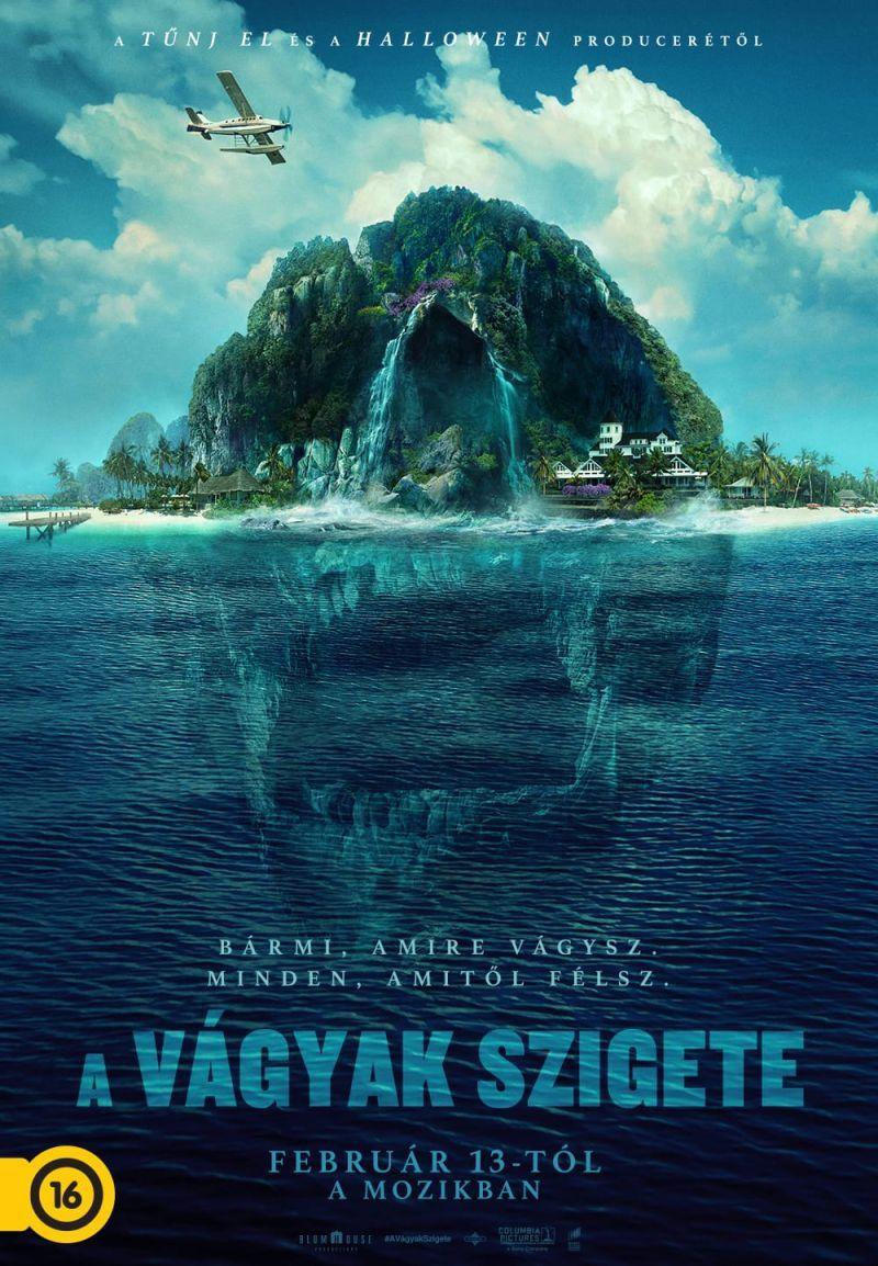 Fantasy.Island.2020.BDRip.x264.HuN-Gold