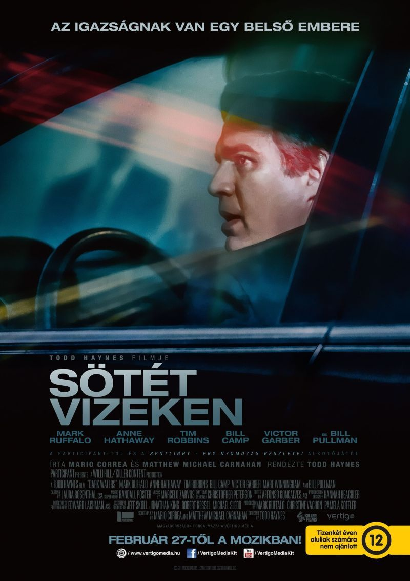 Sotet.vizeken.2019.BDRip.XviD.MD.HuN