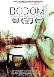 Bodom – Plakát